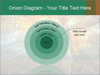 0000080218 PowerPoint Template - Slide 61