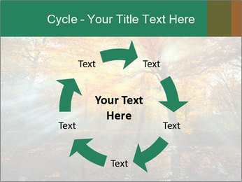 0000080218 PowerPoint Template - Slide 62