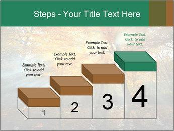 0000080218 PowerPoint Template - Slide 64