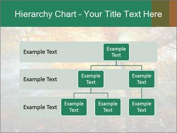 0000080218 PowerPoint Template - Slide 67