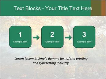 0000080218 PowerPoint Template - Slide 71