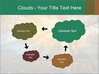 0000080218 PowerPoint Template - Slide 72