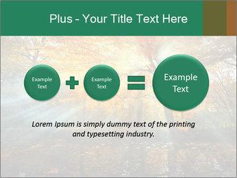 0000080218 PowerPoint Template - Slide 75