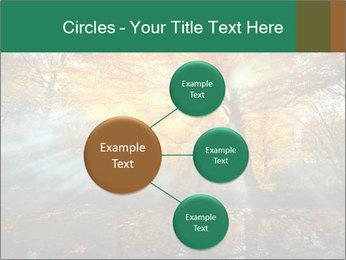 0000080218 PowerPoint Template - Slide 79