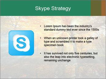 0000080218 PowerPoint Template - Slide 8