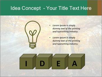 0000080218 PowerPoint Template - Slide 80