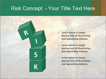 0000080218 PowerPoint Template - Slide 81