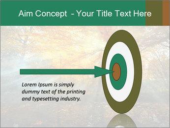 0000080218 PowerPoint Template - Slide 83