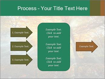 0000080218 PowerPoint Template - Slide 85