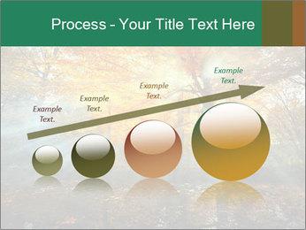 0000080218 PowerPoint Template - Slide 87