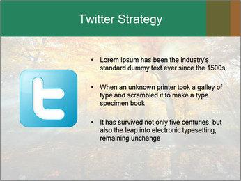 0000080218 PowerPoint Template - Slide 9