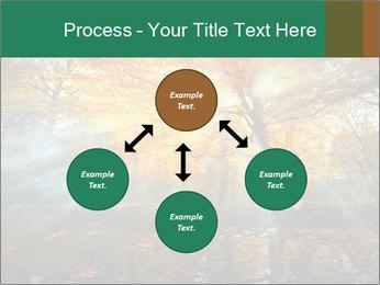 0000080218 PowerPoint Template - Slide 91