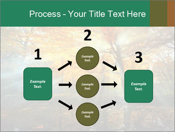0000080218 PowerPoint Template - Slide 92