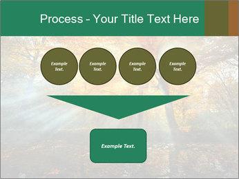 0000080218 PowerPoint Template - Slide 93