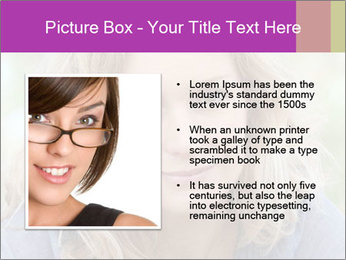 0000080219 PowerPoint Templates - Slide 13