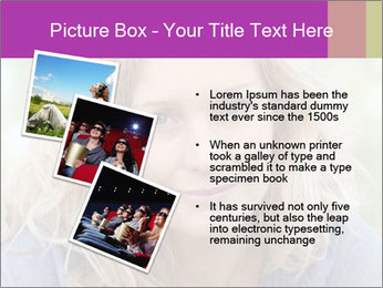 0000080219 PowerPoint Templates - Slide 17