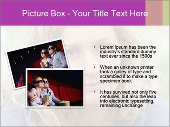 0000080219 PowerPoint Templates - Slide 20