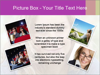 0000080219 PowerPoint Templates - Slide 24