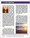 0000080220 Word Templates - Page 3