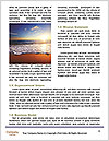 0000080220 Word Templates - Page 4