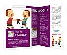 0000080221 Brochure Template