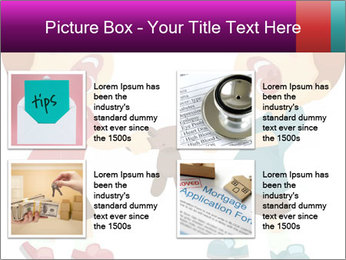 0000080221 PowerPoint Templates - Slide 14