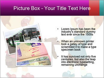0000080221 PowerPoint Templates - Slide 20