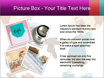 0000080221 PowerPoint Templates - Slide 23
