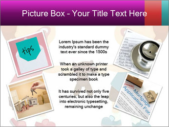 0000080221 PowerPoint Templates - Slide 24