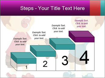 0000080221 PowerPoint Templates - Slide 64