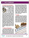 0000080221 Word Template - Page 3