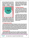0000080221 Word Template - Page 4