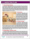 0000080221 Word Template - Page 8