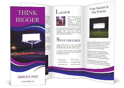 0000080222 Brochure Template