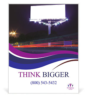 0000080222 Poster Template
