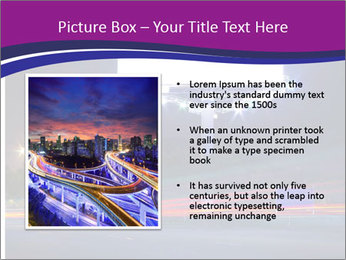 0000080222 PowerPoint Template - Slide 13