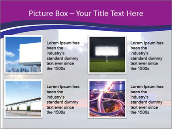 0000080222 PowerPoint Template - Slide 14