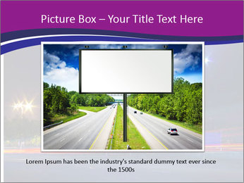 0000080222 PowerPoint Template - Slide 15