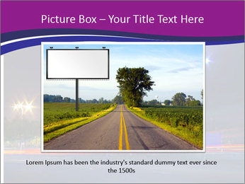 0000080222 PowerPoint Template - Slide 16