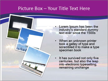 0000080222 PowerPoint Template - Slide 17
