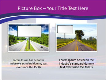 0000080222 PowerPoint Template - Slide 18