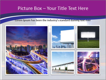 0000080222 PowerPoint Template - Slide 19