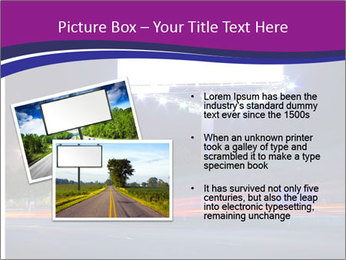 0000080222 PowerPoint Template - Slide 20