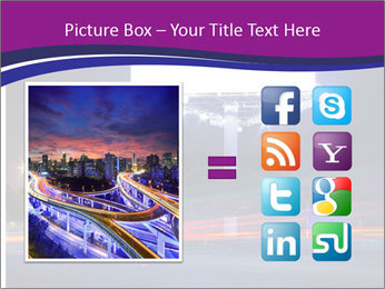 0000080222 PowerPoint Template - Slide 21