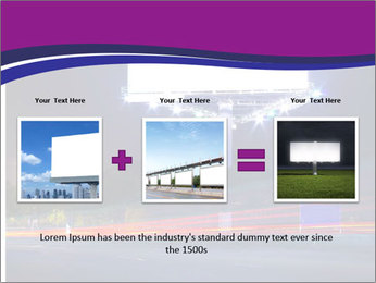 0000080222 PowerPoint Template - Slide 22