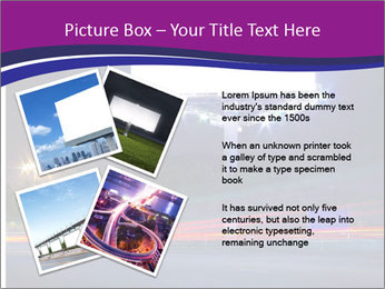 0000080222 PowerPoint Template - Slide 23
