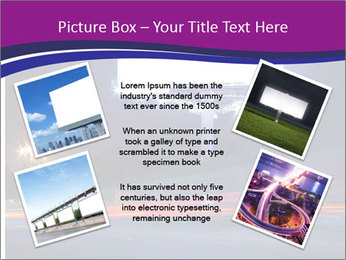 0000080222 PowerPoint Template - Slide 24