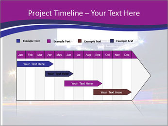 0000080222 PowerPoint Template - Slide 25