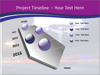 0000080222 PowerPoint Template - Slide 26