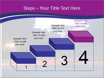 0000080222 PowerPoint Template - Slide 64